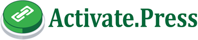Activate Press